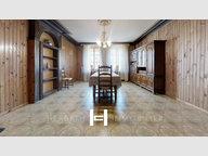 Maison à vendre F10 à Marly - Réf. 6264392
