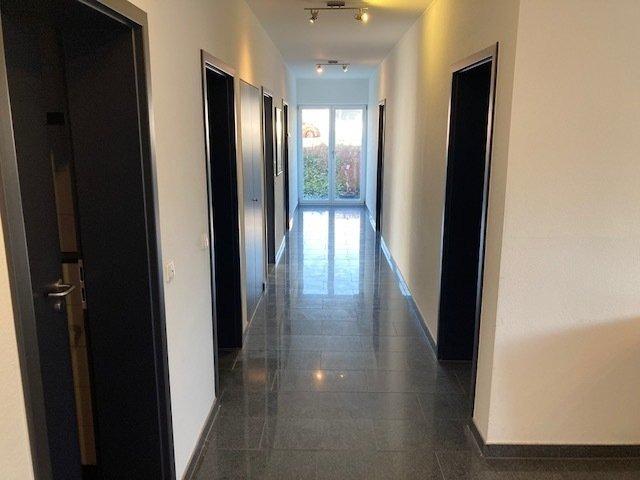 büro mieten 0 zimmer 122 m² perl foto 1