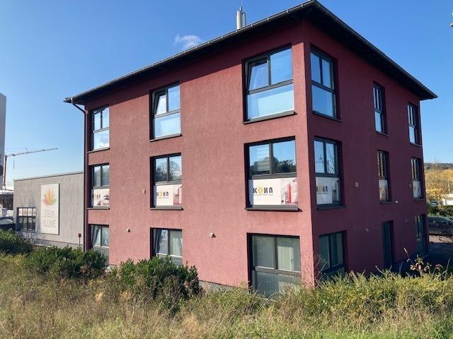 büro mieten 0 zimmer 122 m² perl foto 2