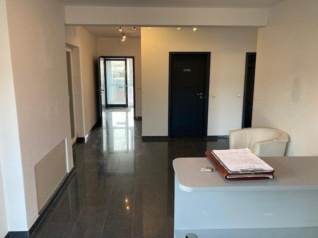 büro mieten 0 zimmer 122 m² perl foto 3