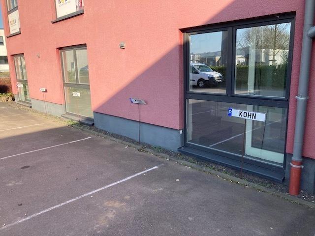 büro mieten 0 zimmer 122 m² perl foto 4