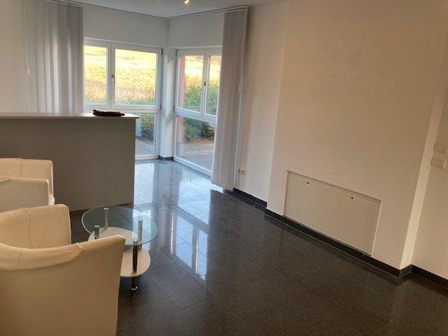 büro mieten 0 zimmer 122 m² perl foto 5