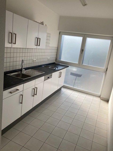büro mieten 0 zimmer 122 m² perl foto 6