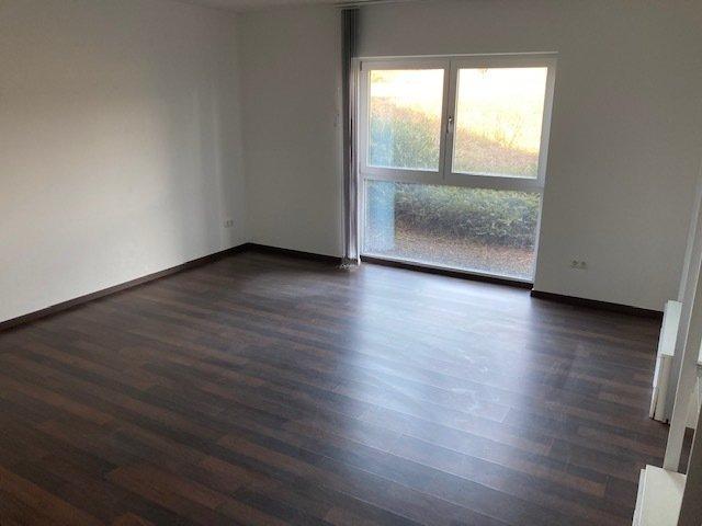 büro mieten 0 zimmer 122 m² perl foto 7