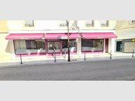 Local commercial à vendre à Toul - Réf. 7255624