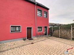 Semi-detached house for sale 4 bedrooms in Konz - Ref. 6092360