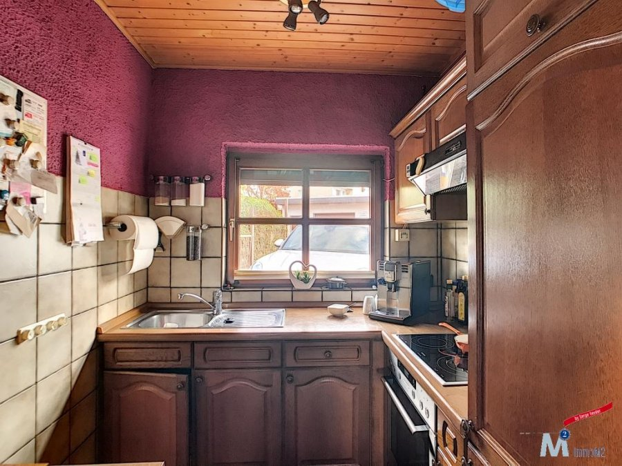 semi-detached house for buy 0 room 155 m² konz photo 4