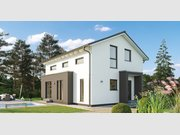 House for sale 4 rooms in Lebach - Ref. 6887240