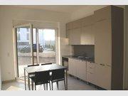 Appartement à louer 1 Chambre à Belval - Réf. 4011848