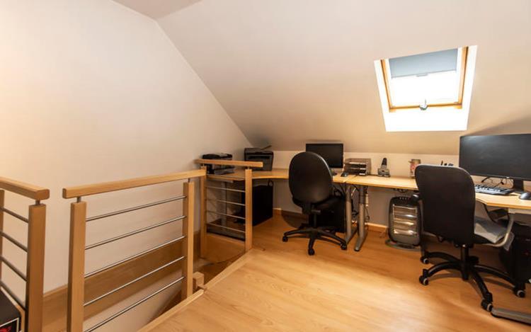 acheter appartement 0 pièce 140 m² mons photo 5