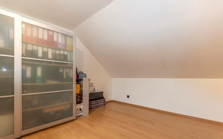 acheter appartement 0 pièce 140 m² mons photo 6