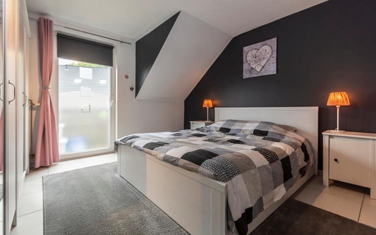 acheter appartement 0 pièce 140 m² mons photo 4