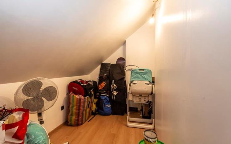 acheter appartement 0 pièce 140 m² mons photo 7