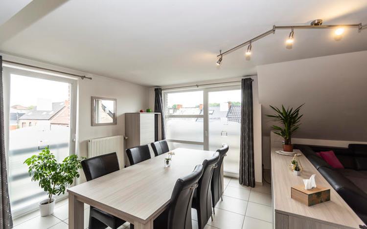 acheter appartement 0 pièce 140 m² mons photo 2