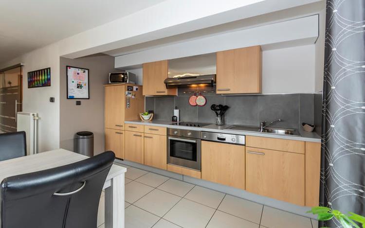 acheter appartement 0 pièce 140 m² mons photo 3