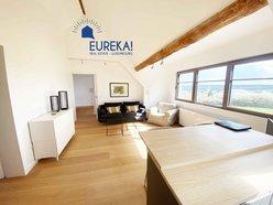 Appartement à louer 2 Chambres à Luxembourg-Centre ville - Réf. 7169864
