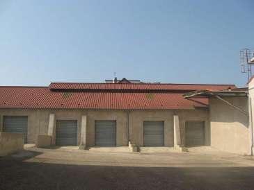 louer entrepôt 2 pièces 299.79 m² jarny photo 1