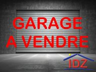 Garage - Parking à vendre à Saint-Louis - Réf. 5867336