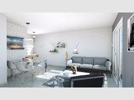 Appartement à vendre F1 à Saint-Nazaire - Réf. 4953928