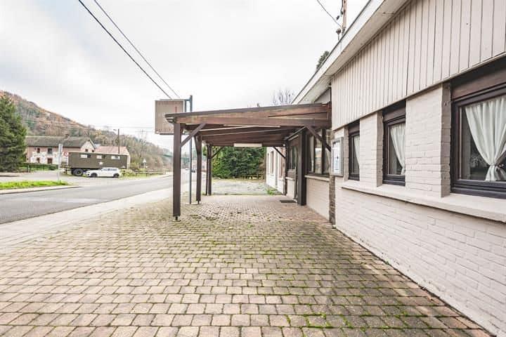 acheter maison 0 pièce 185 m² flémalle photo 4