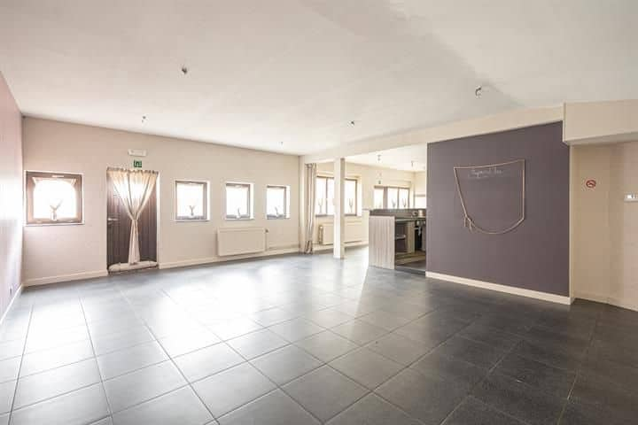 acheter maison 0 pièce 185 m² flémalle photo 6