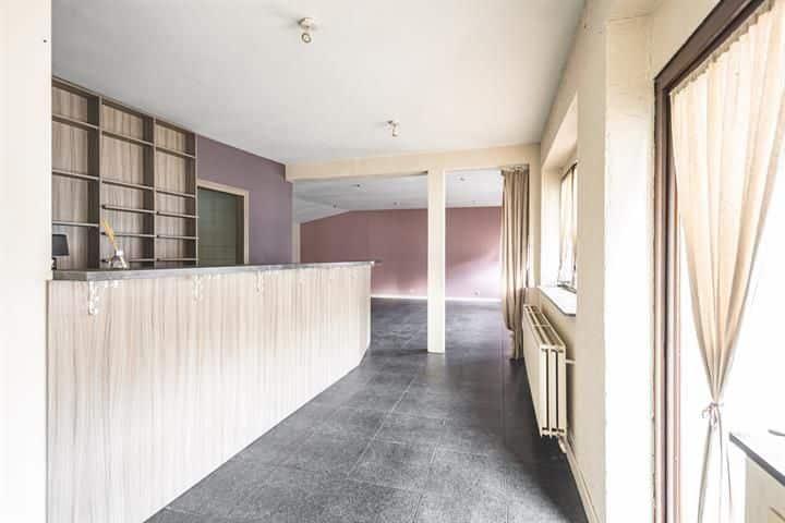 acheter maison 0 pièce 185 m² flémalle photo 5