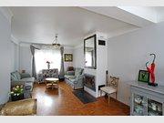 Maison à vendre 5 Chambres à Luxembourg-Kirchberg - Réf. 5085000