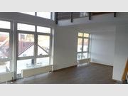 Wohnung zur Miete 2 Zimmer in Beckingen - Ref. 6928200