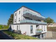 Appartement à louer 2 Chambres à Gonderange - Réf. 6604616