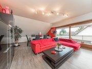 Appartement à vendre 2 Chambres à Bergem - Réf. 4114248