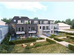 Penthouse à vendre 1 Chambre à Kehlen - Réf. 6084424