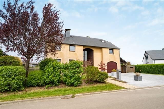 acheter maison 0 pièce 240 m² athus photo 1