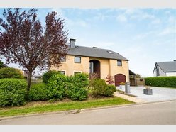 House for sale 6 bedrooms in Athus - Ref. 6350664