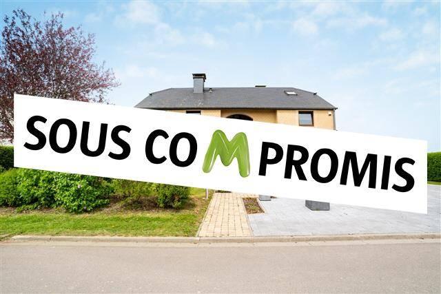 haus kaufen 0 zimmer 240 m² athus foto 2