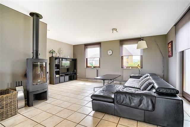 acheter maison 0 pièce 240 m² athus photo 6