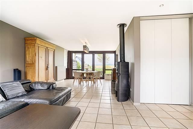 acheter maison 0 pièce 240 m² athus photo 7