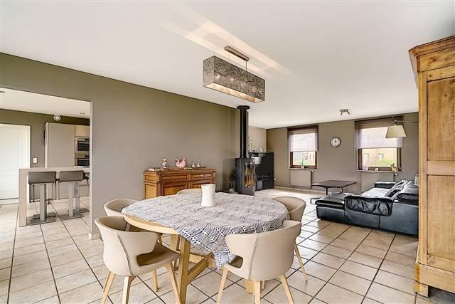 acheter maison 0 pièce 240 m² athus photo 5