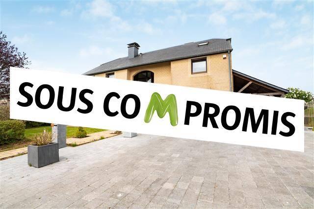 haus kaufen 0 zimmer 240 m² athus foto 3
