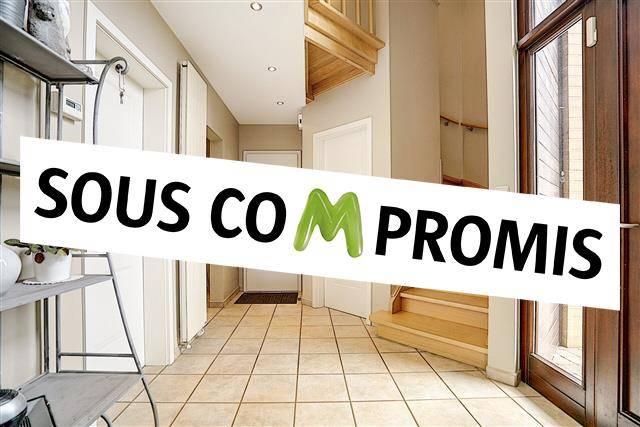 haus kaufen 0 zimmer 240 m² athus foto 4