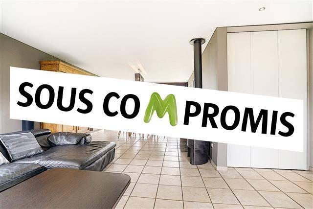 haus kaufen 0 zimmer 240 m² athus foto 7