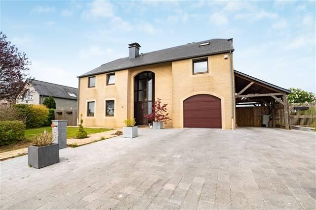acheter maison 0 pièce 240 m² athus photo 3