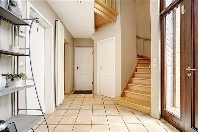 acheter maison 0 pièce 240 m² athus photo 4