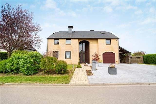 acheter maison 0 pièce 240 m² athus photo 2