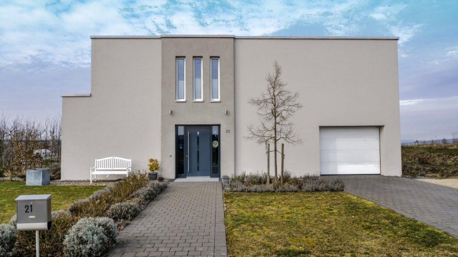 einfamilienhaus kaufen 0 zimmer 378 m² wincheringen foto 7
