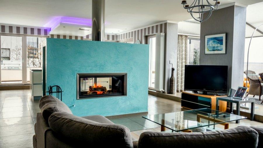 einfamilienhaus kaufen 0 zimmer 378 m² wincheringen foto 2