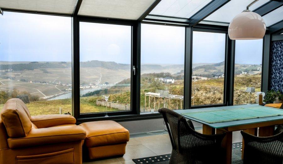 einfamilienhaus kaufen 0 zimmer 378 m² wincheringen foto 4