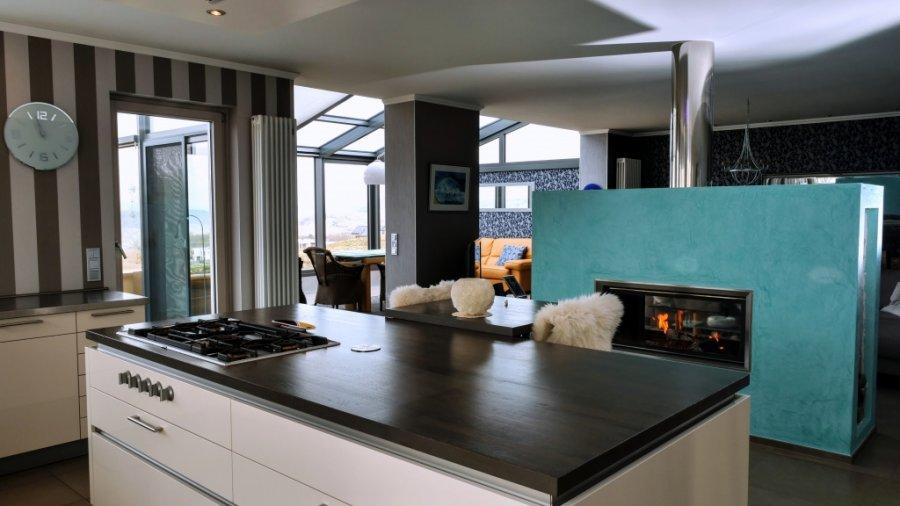 einfamilienhaus kaufen 0 zimmer 378 m² wincheringen foto 3