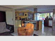 Maison à vendre F6 à Saint-Nazaire - Réf. 4978504