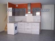 Appartement à louer F3 à Hévilliers - Réf. 5965896