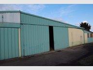 Fonds de Commerce à louer à Tressange - Réf. 5052488